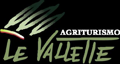 Agriturismo