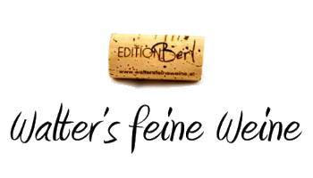 Walter's Feine Weine