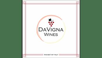 Davigna Wines