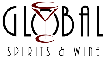 Global Spirits & Wine