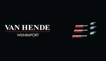 Van Hende