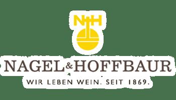 Nagel & Hoffbaur